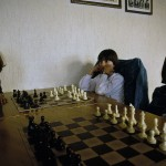 Chess Club Bosna